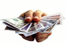 Get a cash loan with no pre-payment