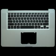 Keyboard for MacBook Air/Pro collection