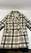 Lot 01-0416, H&M coat, 20.1 kg, Price 10300 UAH (067-530-81-11)