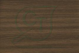 Мебельная матовая пленка ПВХ для МДФ фасадов и накладок