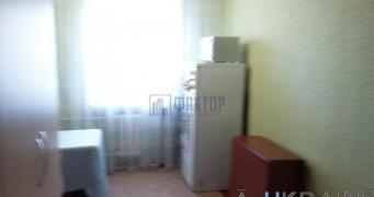 Продам комнату на ул. Павла Шклярука/Краснова