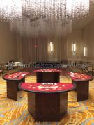 Rent Black Jack Table Florida Fun Casino Party