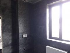 repair of apartments houses offices and warehouse pomeshenie
