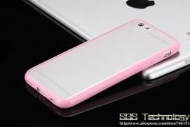 Sale of Covers for iPhone 5 5s 6 and 6s in Ukraine