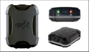 SPOT Trace Mini – спутниковый трекер и средство защиты