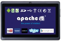 Tablets Acer Sale tablets brand Apache